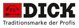 Friedr. Dick GmbH & Co. KG
