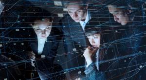 Sztuczna inteligencja może zniszczyć światowy system finansowy