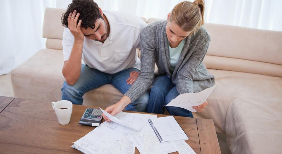 Banki zaostrzyły kryteria kredytowe