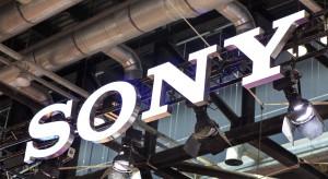 Sony wyznaczyło nowego dyrektora generalnego