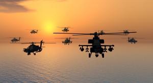 Co dalej ze śmigłowcem dla naszej armii? Wyjątkowo szczere słowa o polskim przemyśle lotniczym