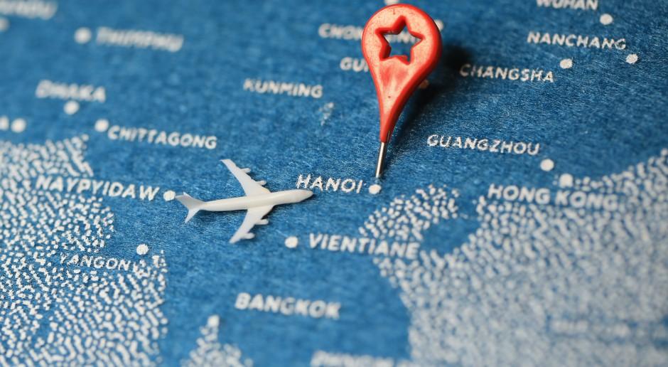 Wietnam: praktyka i kultura biznesowa