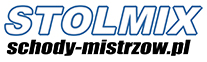 STOLMIX SC PHU STOLARSKIE EXPORT-IMPORT Urszula Kiszka; Joachim Nawrat; Mateusz Kopieniok