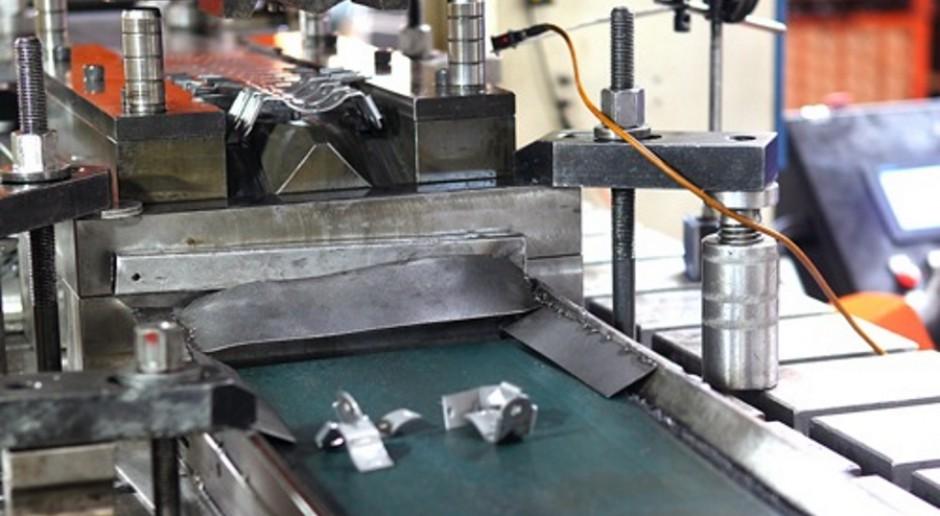 Turecki Ulus Metal zainwestuje 40 mln zł w strefie ekonomicznej w Zabrzu