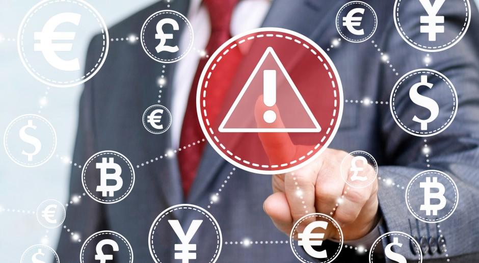 """""""FT"""": pandemia koronawirusa pogrzebała politykę oszczędności"""