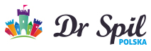 DR SPIL POLSKA