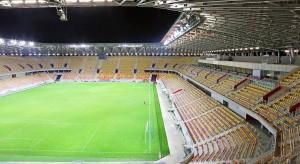 Spór o budowę stadionu w Białymstoku w Sądzie Najwyższym