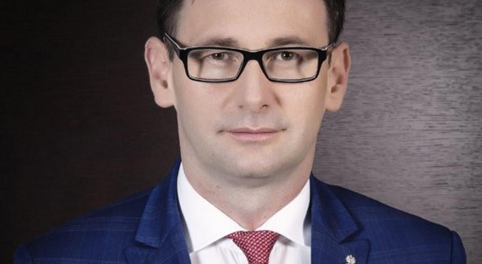Nie ma tematu likwidacji marki Lotos - mówi prezes Orlenu Daniel Obajtek