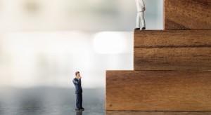 Niedużak o ustawie o fundacji rodzinnej: Sukcesja firm i budowa silnych marek
