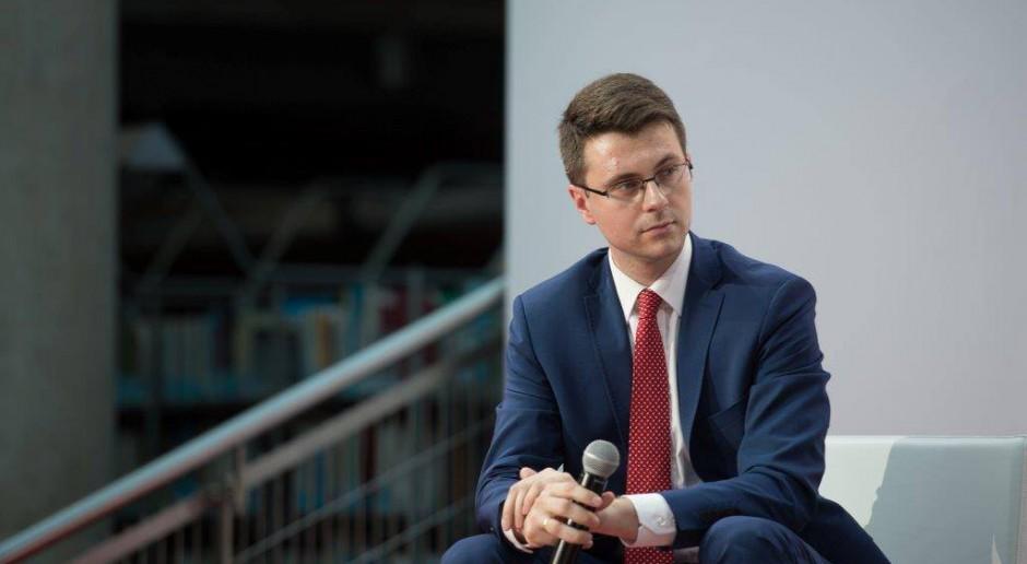 Müller: w środę rząd planuje przyjąć w trybie obiegowym projekt dot. tarczy antykryzysowej
