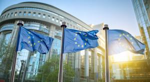 Ekolodzy krytykują zablokowanie na szczycie UE celu klimatycznego do 2050 r.