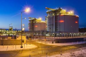 Znana spółka przygotowuje nową strategię na rynku LPG