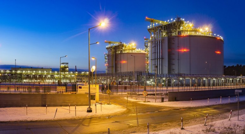 Onico będzie miało nową strategię na rynku LPG
