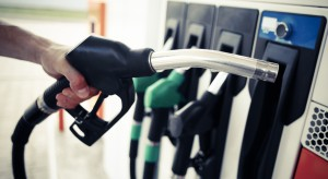 Będzie nowa opłata w cenie paliw. Rząd poparł projekt resortu energii