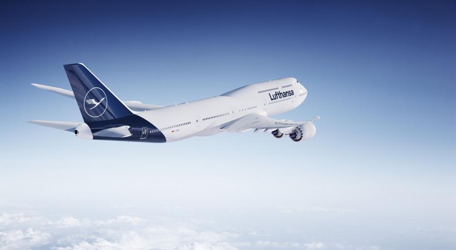 Lufthansa zmienia godziny lotów na trasie Łódź-Monachium
