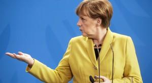Coraz głośniej w UE o uzależnieniu funduszy od praworządności i solidarności