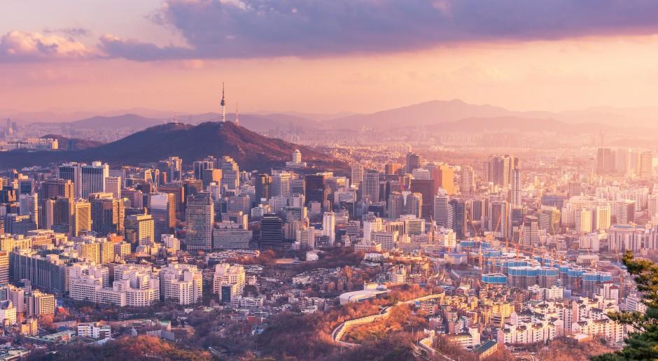 PAIH otworzy biuro handlowe w Seulu