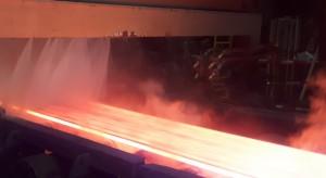 Tata Steel zwolni ludzi w Europie