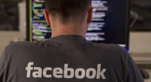 Facebook wycofał się z cenzurowania szefa kancelarii Viktora Orbana [WIDEO]