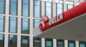 Orlen wyemituje nową serię obligacji