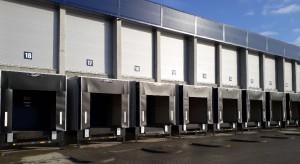 Pekaes uruchomił nowoczesny terminal dystrybucyjny