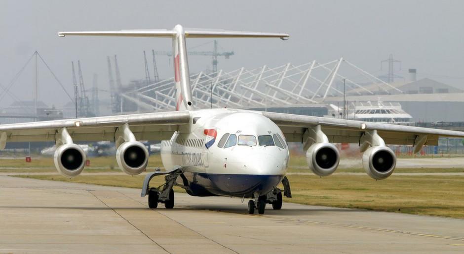 Ryanair, British Airways i easyJet mają poważny problem, na którego rozwiązanie nie mają wpływu
