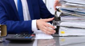 Pracownicze Plany Kapitałowe = niższa wypłata? Szef PFR dementuje