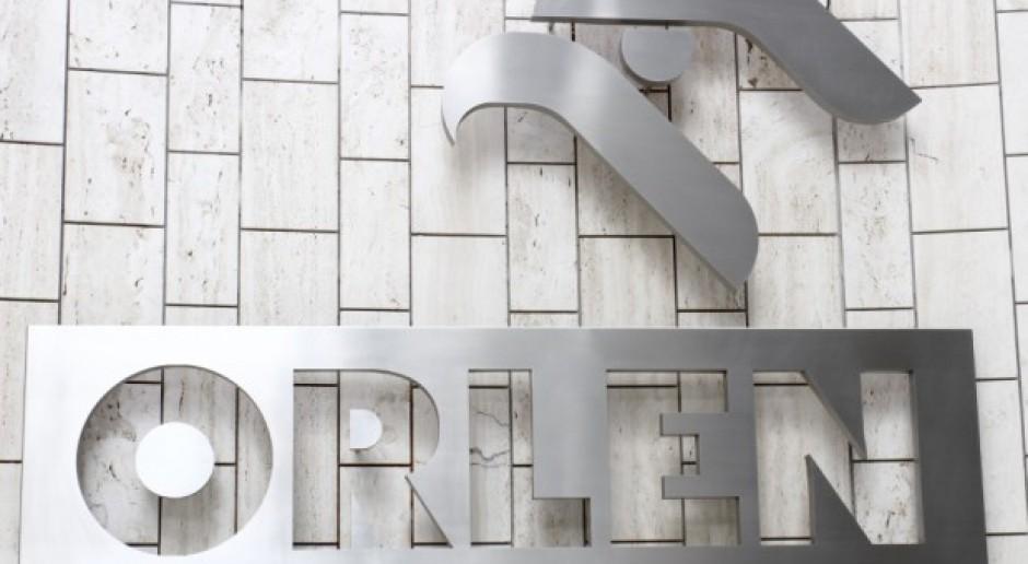 Zarząd Orlenu zarekomendował wypłatę 1,3 mld zł dywidendy
