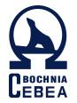 Producent Urządzeń Chłodniczych  CEBEA Sp.z o.o.