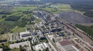 Resort aktywów państwowych: nie ma mowy o reaktywacji kopalni Krupiński