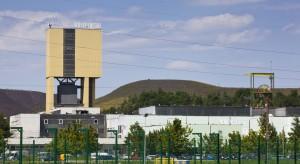 Będzie spotkanie, po którym drgnie w sprawie reaktywacji kopalni?