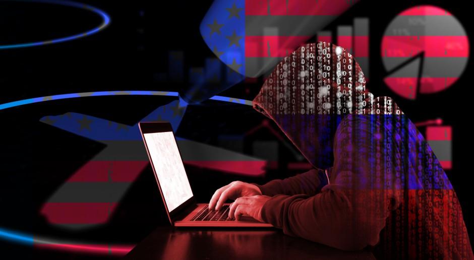 W tym roku cyberataki mogą nas kosztować nawet 180 mld dolarów