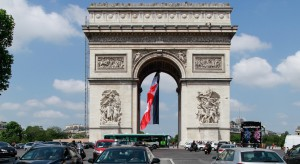Francja zaostrza walkę z pracownikami delegowanymi