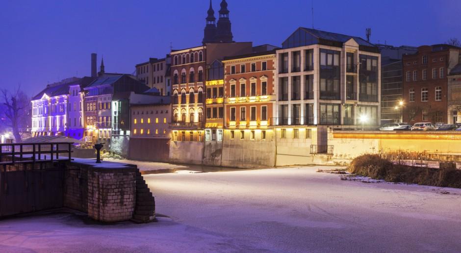 Opolskie: W regionie wykorzystano co trzeci bon turystyczny