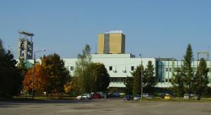 Decyzja ws. kopalni Krupiński - w ciągu dwóch tygodni