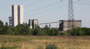 Gigant wysupła 140 mln zł, żeby uspokoić nastroje