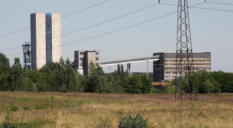 Rezolucja Śląska: Europejski Zielony Ład musi uwzględniać kwestie bezpieczeństwa energetycznego