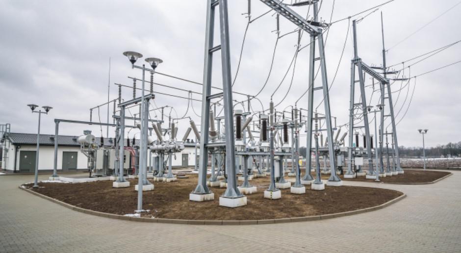 Jan Frania, PGE Dystrybucja: samorządy niezbędne w transformacji energetyki