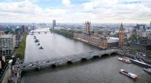 UKNF prosi Brytyjczyków o szczególny nadzór nad nowa instytucją finansową