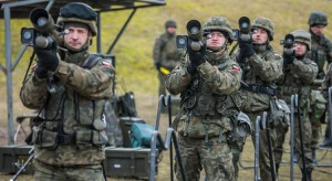 To już pewne: awanse generalskie 1 marca. Czyli, jak nowy szef MON sprząta po Antonim Macierewiczu