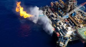 Historyczna umowa gazowa.  Miliardy dolarów wpływów do budżetu