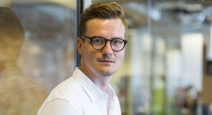 Mamy w Polsce start-upową piramidę finansową
