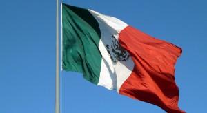 Meksyk: Największe wybory w historii kraju