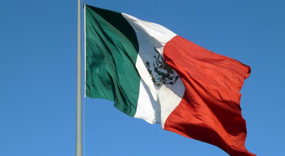 Jest porozumienie UE i Meksyku ws. umowy o wolnym handlu