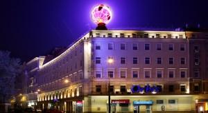 Orbis sprzedał działkę we Wrocławiu za 44 mln zł