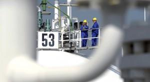 Największy koncern chemiczny w Europie pokazał gorsze wyniki