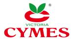 VICTORIA CYMES Sp. z o.o.