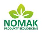 NOMAK