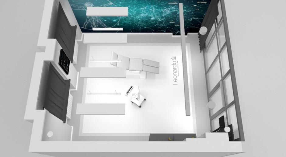 W Zabrzu otwarto Leonardo Lab. Miejsce dla inżynierów przyszłości