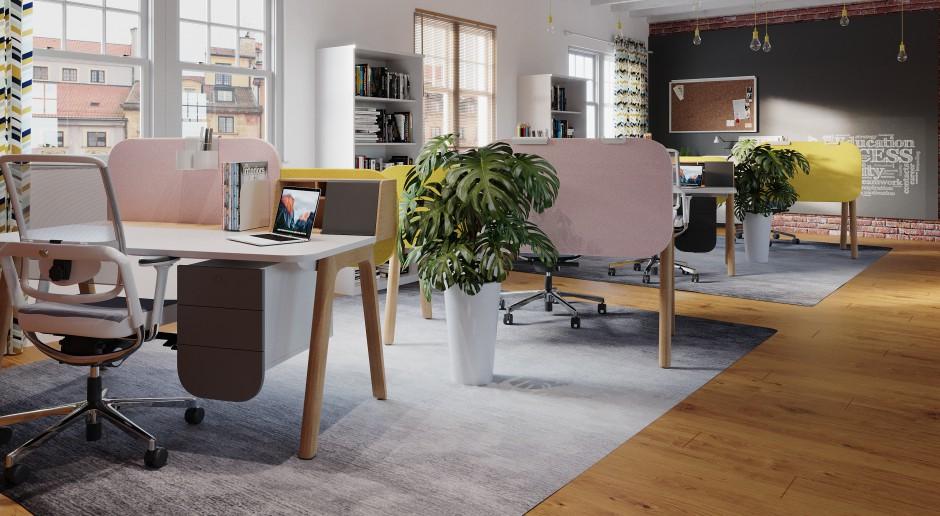 Nowy Styl przejmuje niemiecką spółkę Kusch+Co